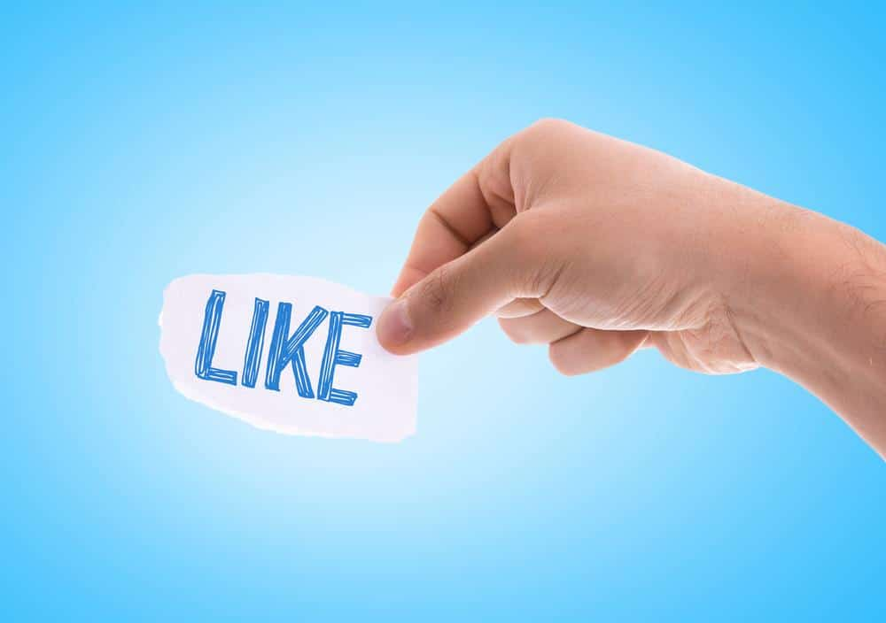 Utilize Facebook For Your Business