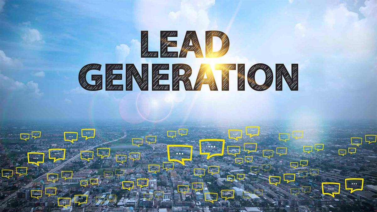 Maximize Your Lead Generation On Channels That Work
