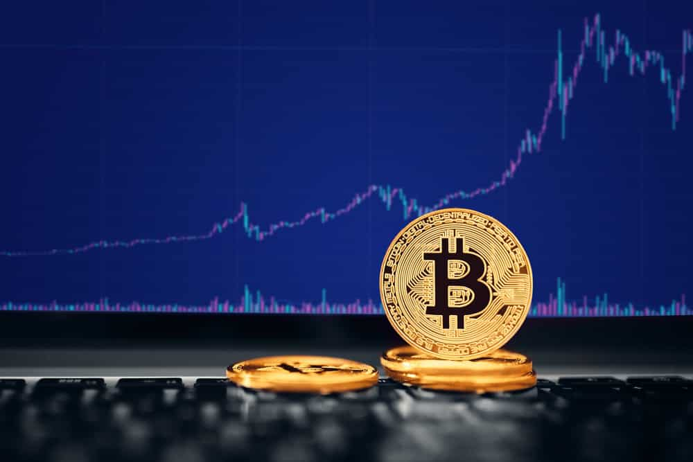 What Is Bitcoin and Cryptocurrency?