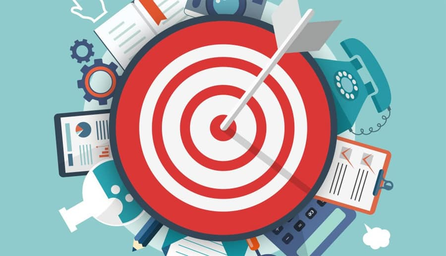 Tips for Identifying Your Target Audience