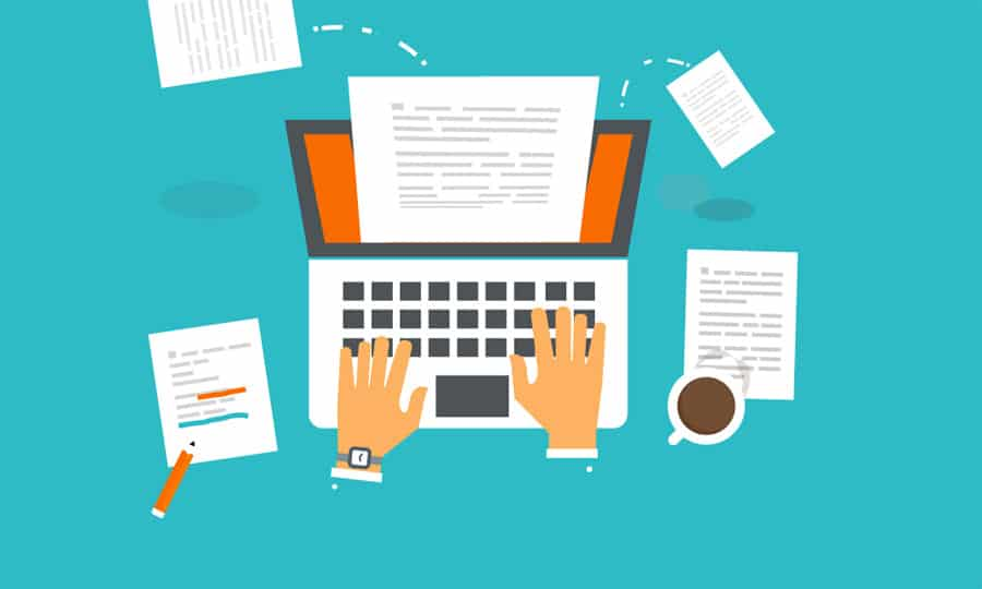 How To Make A Small Content Marketing Budget Seem Gigantic