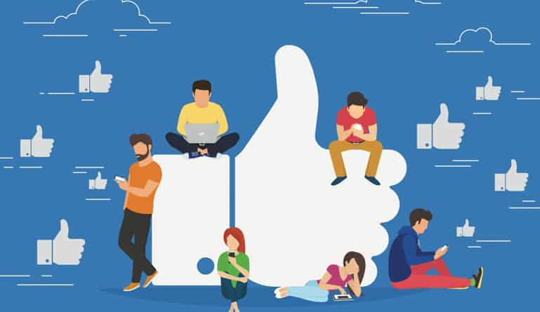 Best Ways to Boost Facebook Engagement