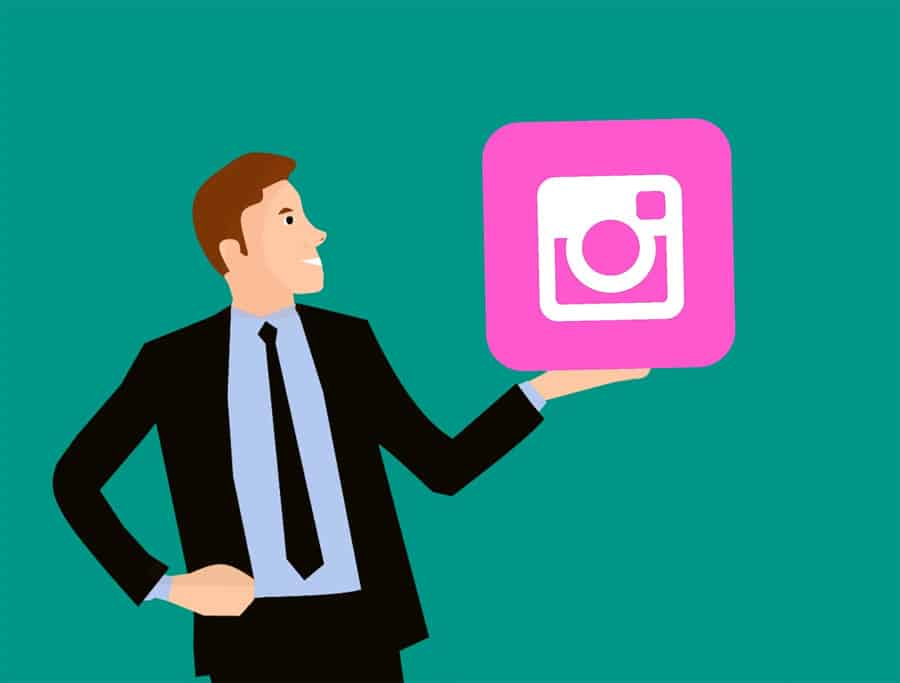 How to Get the Most Out of Your Instagram Marketing