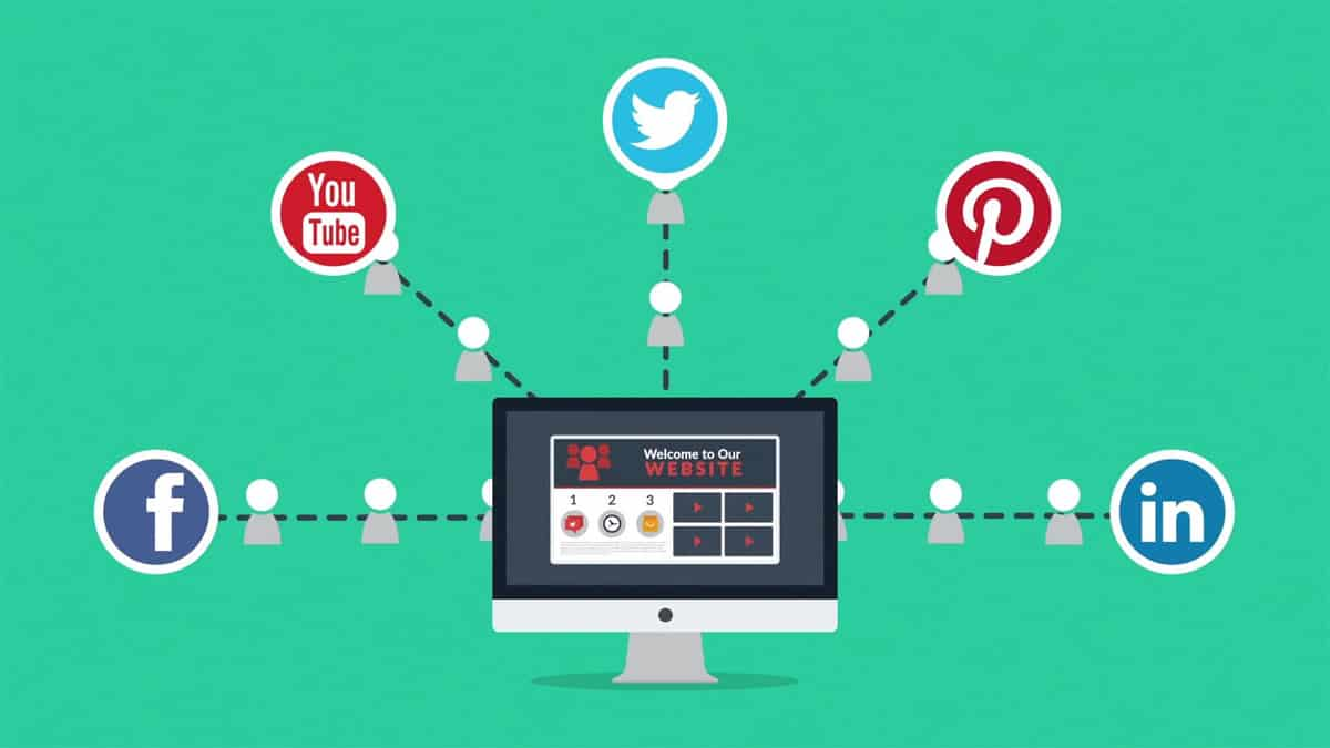 Immediately Boost Your Social Media Traffic with These Tips