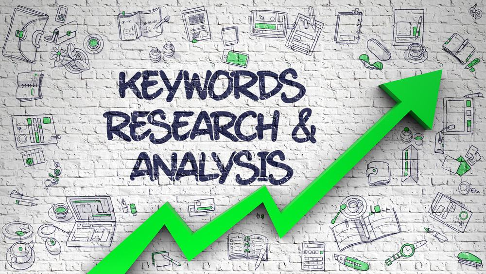 The 5 Best Keyword Research Tools to Use for Finding Your Niche