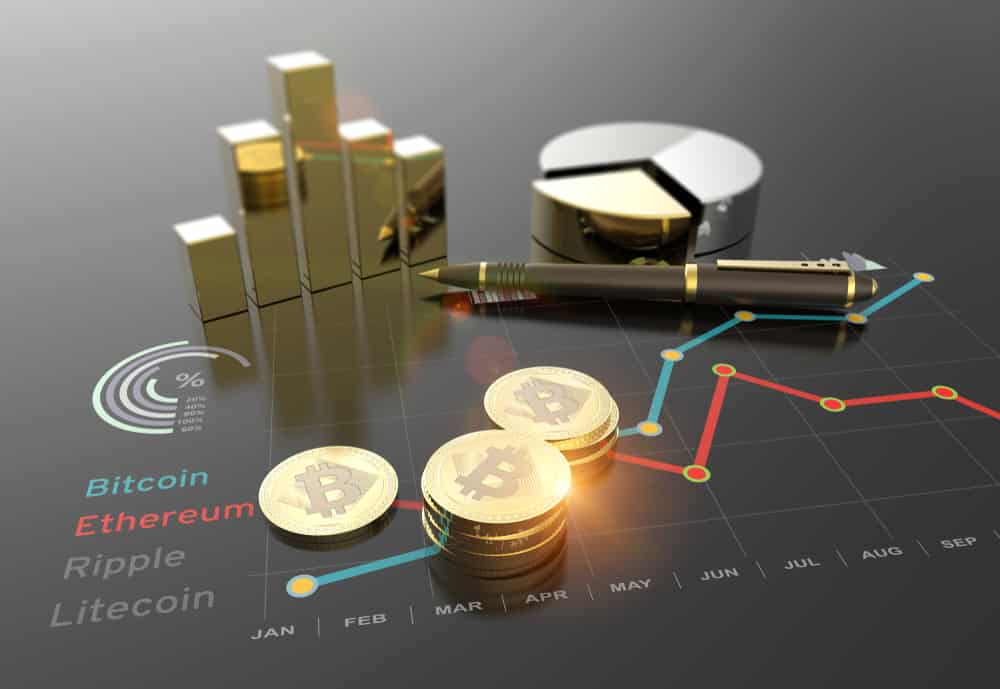 The Absolute Beginner's Guide to Cryptocurrency Investing