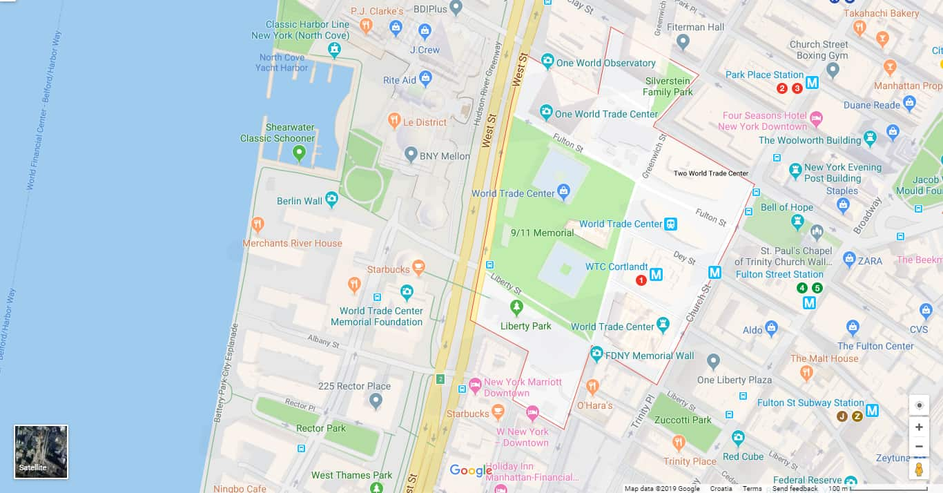 Why Google Maps Widget is the awesomest Plugin on the Market ... on twitter widget, google launcher, google phone app, google aosp, google code, google icon, google pdf, google buttons, google media, news widget, google spdy, google post, google chromecast station, google links, google gadgets, google social, google barrel, google games, google calendar, google market, events widget, google logo, bookmark widget, google application, google update,