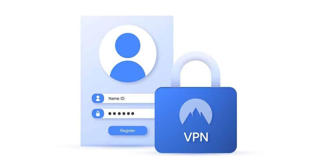 best vpn services 2019