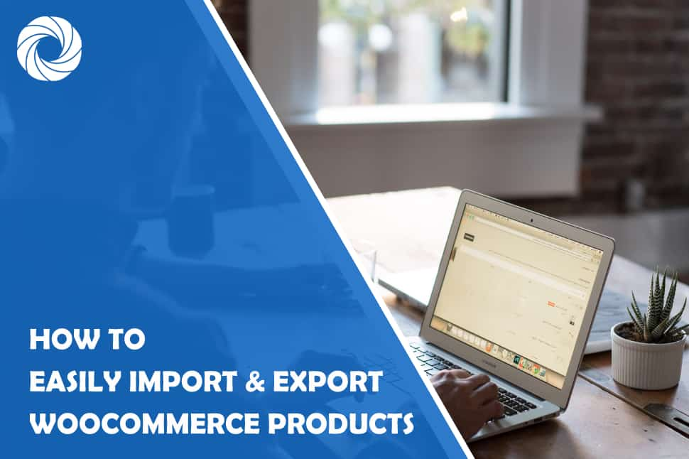 How to Export and Import WooCommerce Products and Variations