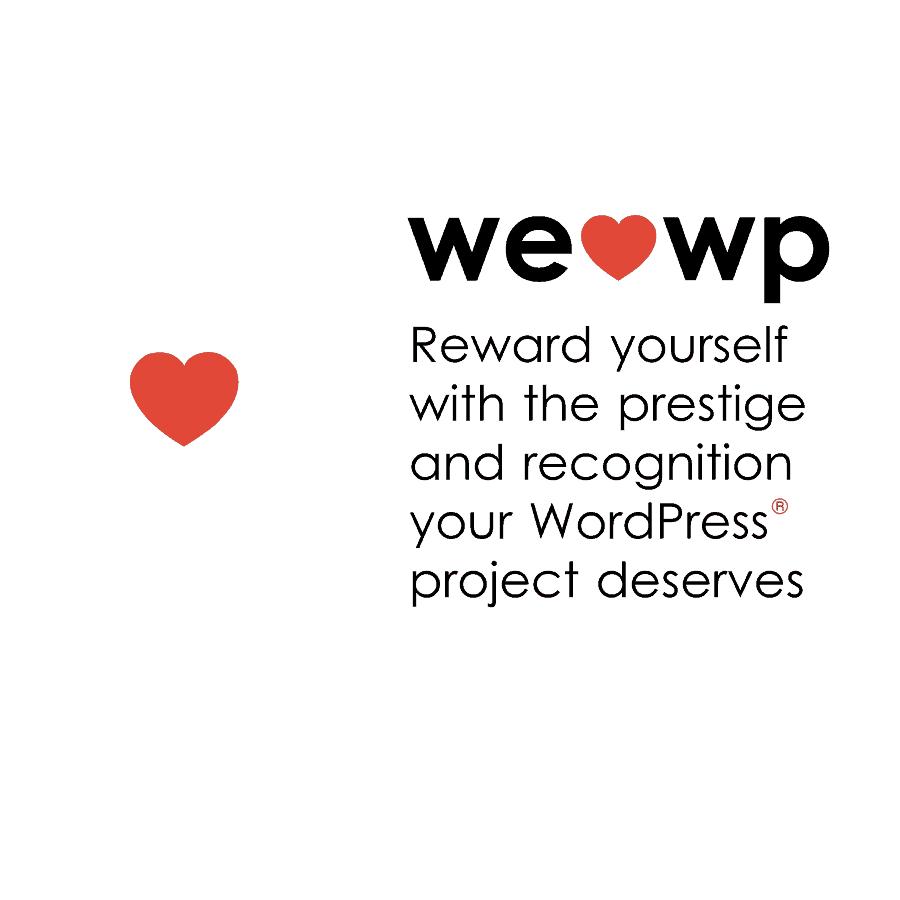 We Love WP