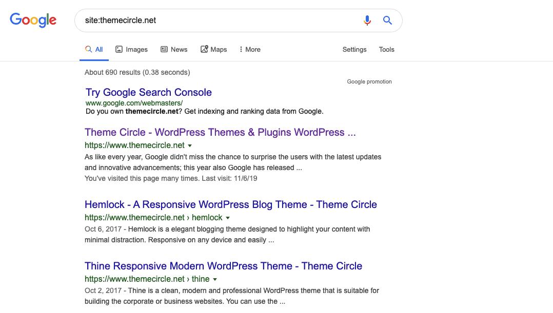 Themecircle.net